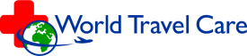 World-Travel-Care-Logo-(Color)