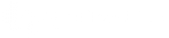 World-Travel-Care-Logo-(Transparent-White)